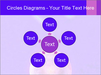 0000077114 PowerPoint Templates - Slide 78