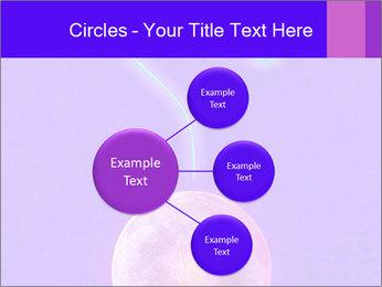 0000077114 PowerPoint Templates - Slide 79
