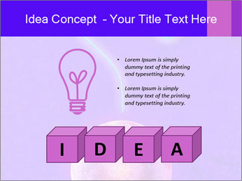 0000077114 PowerPoint Template - Slide 80