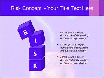 0000077114 PowerPoint Template - Slide 81