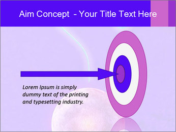 0000077114 PowerPoint Templates - Slide 83