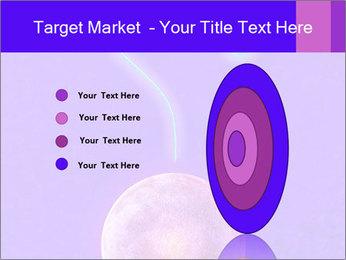 0000077114 PowerPoint Template - Slide 84