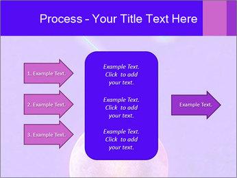 0000077114 PowerPoint Templates - Slide 85