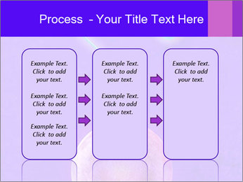 0000077114 PowerPoint Templates - Slide 86
