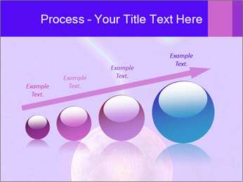 0000077114 PowerPoint Template - Slide 87