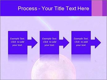 0000077114 PowerPoint Templates - Slide 88