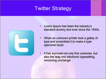 0000077114 PowerPoint Template - Slide 9