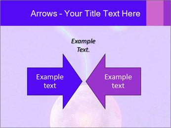 0000077114 PowerPoint Template - Slide 90