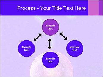 0000077114 PowerPoint Template - Slide 91