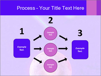 0000077114 PowerPoint Templates - Slide 92