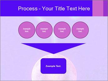 0000077114 PowerPoint Templates - Slide 93