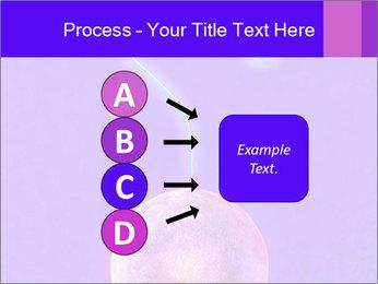 0000077114 PowerPoint Templates - Slide 94