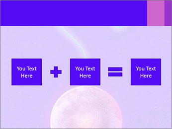 0000077114 PowerPoint Templates - Slide 95