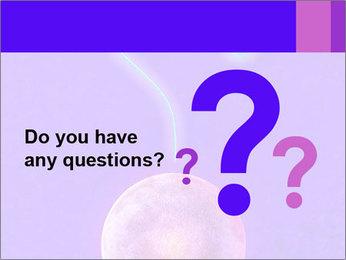 0000077114 PowerPoint Template - Slide 96