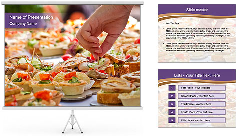 0000077115 PowerPoint Template