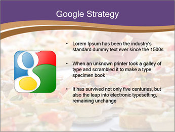 0000077115 PowerPoint Template - Slide 10