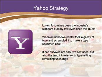 0000077115 PowerPoint Template - Slide 11