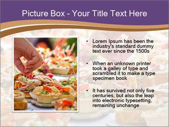 0000077115 PowerPoint Template - Slide 13