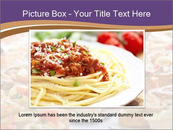 0000077115 PowerPoint Template - Slide 15