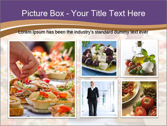 0000077115 PowerPoint Template - Slide 19