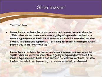 0000077115 PowerPoint Template - Slide 2