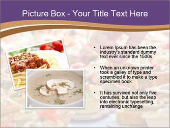 0000077115 PowerPoint Template - Slide 20