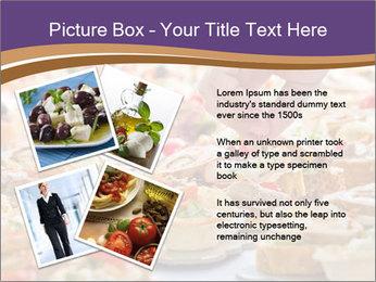 0000077115 PowerPoint Template - Slide 23