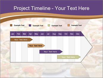 0000077115 PowerPoint Template - Slide 25