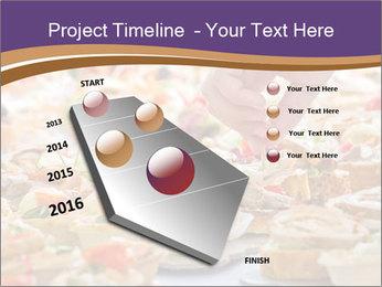 0000077115 PowerPoint Template - Slide 26