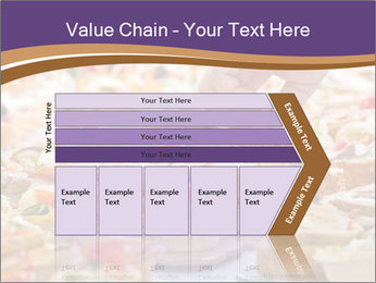0000077115 PowerPoint Template - Slide 27