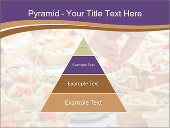 0000077115 PowerPoint Template - Slide 30