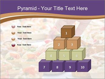 0000077115 PowerPoint Template - Slide 31