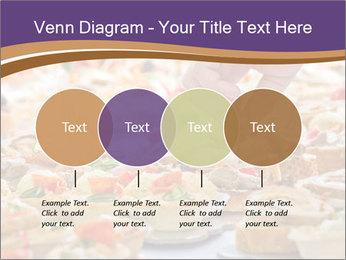 0000077115 PowerPoint Template - Slide 32