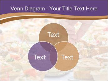 0000077115 PowerPoint Template - Slide 33