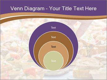 0000077115 PowerPoint Template - Slide 34