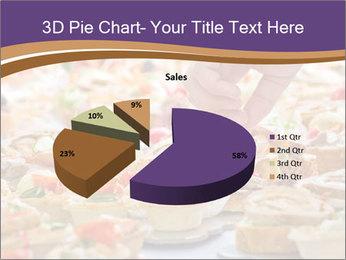 0000077115 PowerPoint Template - Slide 35