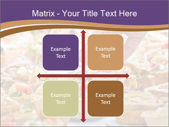 0000077115 PowerPoint Template - Slide 37