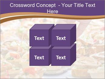 0000077115 PowerPoint Template - Slide 39