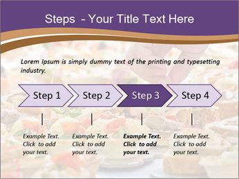 0000077115 PowerPoint Template - Slide 4