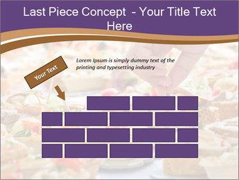 0000077115 PowerPoint Template - Slide 46