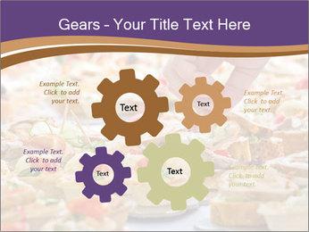 0000077115 PowerPoint Template - Slide 47