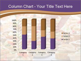 0000077115 PowerPoint Template - Slide 50