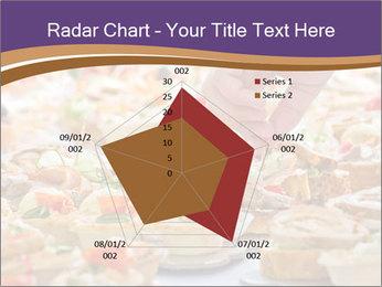 0000077115 PowerPoint Template - Slide 51
