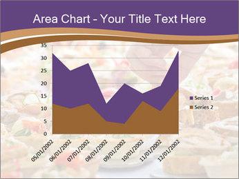 0000077115 PowerPoint Template - Slide 53