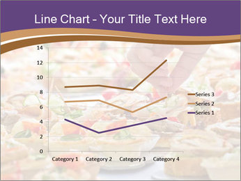0000077115 PowerPoint Template - Slide 54