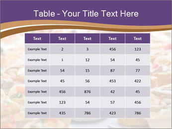 0000077115 PowerPoint Template - Slide 55