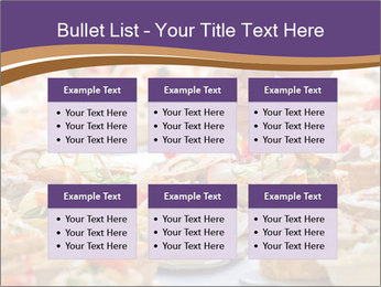 0000077115 PowerPoint Template - Slide 56