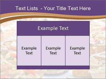 0000077115 PowerPoint Template - Slide 59