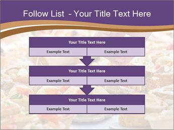 0000077115 PowerPoint Template - Slide 60