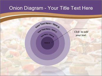 0000077115 PowerPoint Template - Slide 61